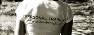rosario-your-personal-trainer-shirt