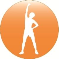 Icon von Ems Fitness Wiesbaden