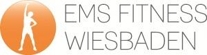 Logo von Ems Fitness Wiesbaden